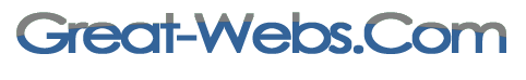 Great-Webs Domain Name Registration